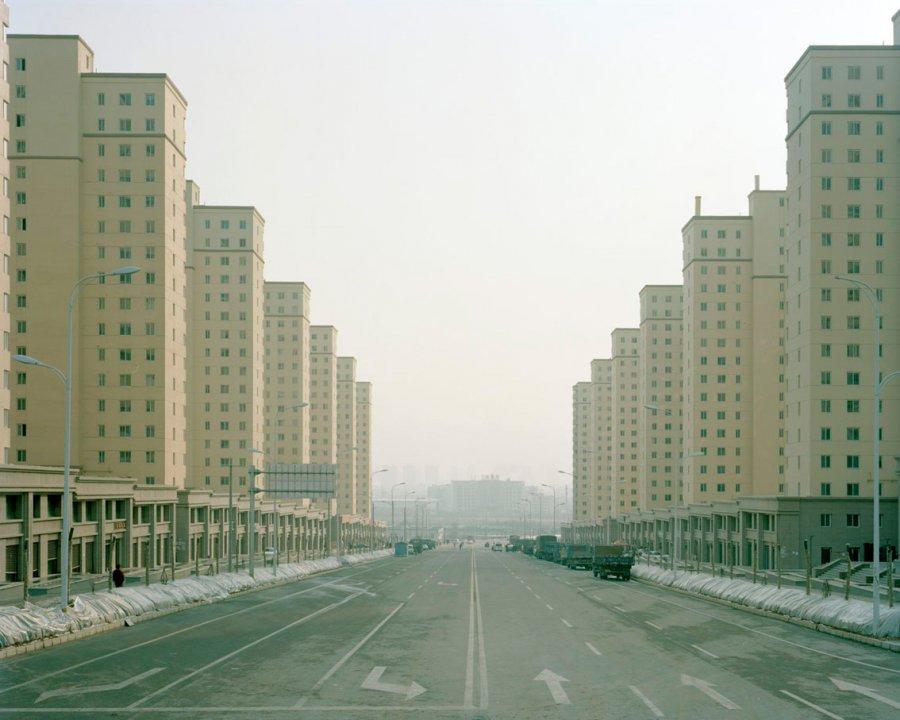 chinawest006