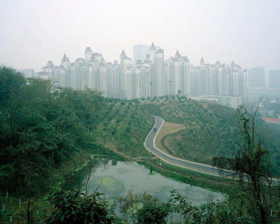 chinawest007