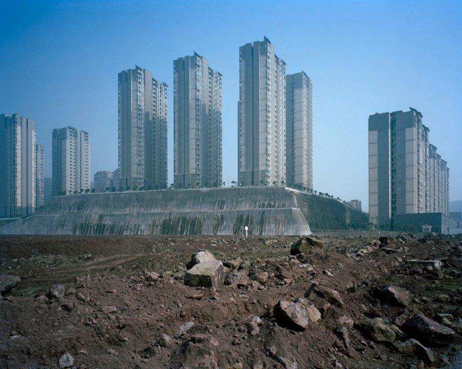 chinawest010