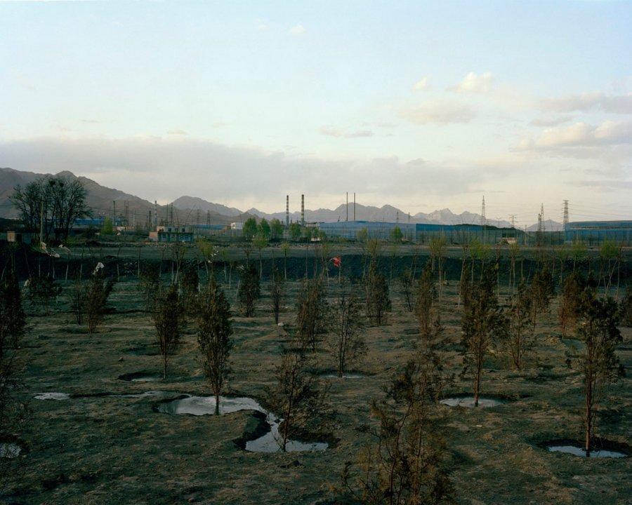 chinawest012