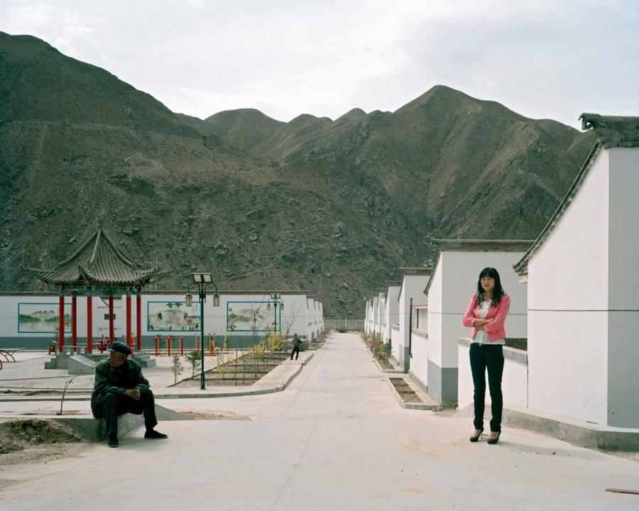 chinawest013
