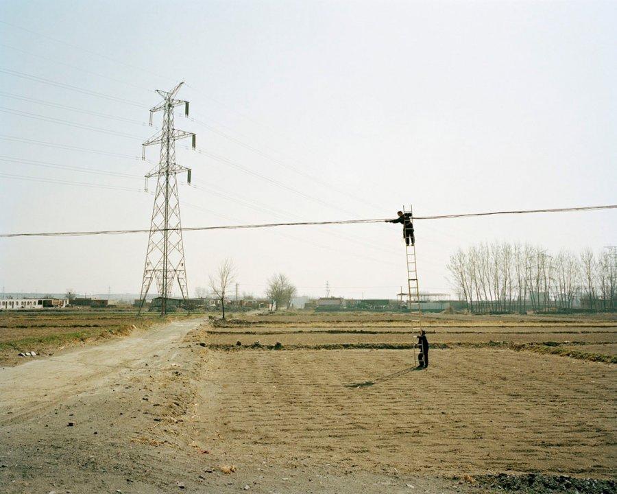 chinawest014